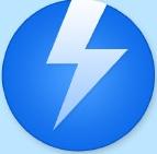 XcodeGhost病毒检测工具