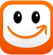 58帮帮生活服务版app