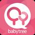 宝宝树孕育电脑版7.2.0最新版