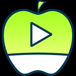 苹果视频社区v4.5.6  官方最新版