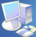 工程测量数据处理系统