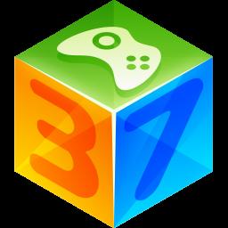 37游戏盒子v4.1.0.1 官方最新版