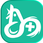 搜牧通(农牧交易)app
