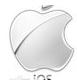ios模拟器苹果版v1.0