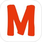 漫画岛iosV3.6.8 官方iphone版