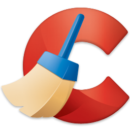 CCleaner-Professional EditionV5.75.8238patch补丁