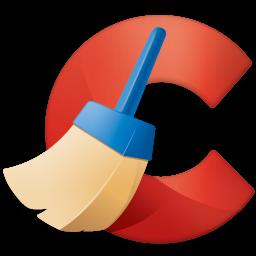 超级系统清理(CCleaner专业版)