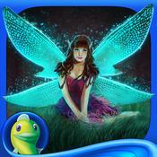 ios世界传奇恶魔和仙女手游最新版