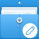 360文件治理器v5.5.2 官方安卓版