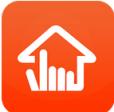 1点社区(上门服务)app