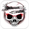 黎明狙击手2金钱中文版app