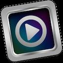 Macgo Free Mac Media Player For Mac