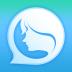 美美秀(视频交友) app