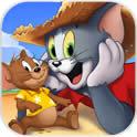猫和老鼠官方手游v1.2.7 安卓版