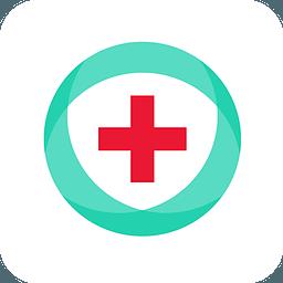 良医互联(健康管理)