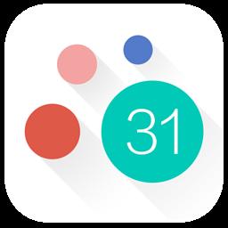 简洁日历app4.0.6安卓版