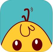 叽密iosV1.5 官方iphone版