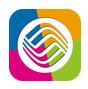 深圳移动营业厅app4.4 安卓官方版