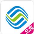 北京移动客户端app6.3.1  安卓版