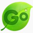GO输入法国际版app