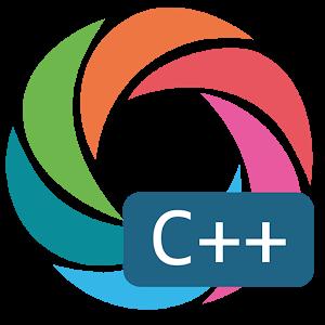 学习C++(Learn C++ )手机版appv2.9.2 安卓版