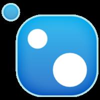 NuGet程序包管理器(NuGet Package Manager for VS2015)