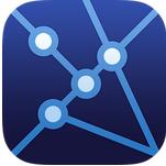 流量防护神app