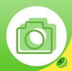 幻拍(趣味拍照)app