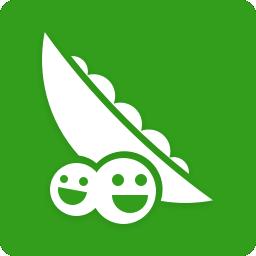 豌豆荚电脑版