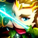 战神传说内购版appV1.0.3安卓版