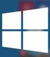 windows10自动更新关闭工具