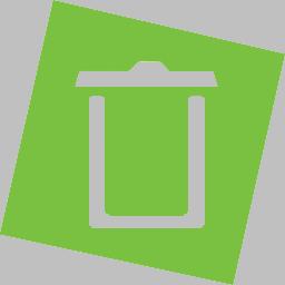 winsxs Windows 7 更新文件清理工具(Windows Update Clean Tool.exe)绿色中文版