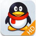 腾讯QQ for Pad Android版v5.5.3 官方正式版