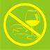 29司机(代驾)app