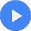 MXPlayer Pro v1.32.1专业版及精