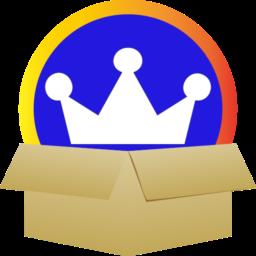 皇帝浏览器v42.300.347.1 官方最新版