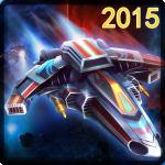 飞机大战2015v1.5.6 安卓版