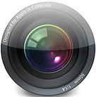 视频剪辑制作app1.42安卓最新版