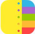 五彩备忘录app2.7.4安卓最新版