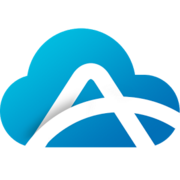 AirMore文件�鬏�app1.6.5 官方安卓版