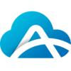 AirMore文件传输app