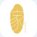 米家美乐app