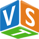 VST直播yunos版TV