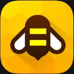 火影忍者蜂窝助手V1.8.0安卓版