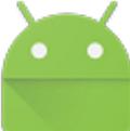 防止微信撤回插件v1.4.3安卓版