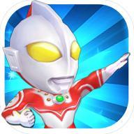奥特超人飞车大战最新版v1.0安卓版