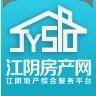 510江阴房产网app