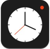 时间相机V1.0.0  安卓版