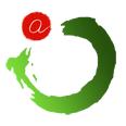 嗨克拉玛依appv4.1.0 最新安卓版