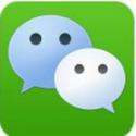 2016微信公开课pro版ios版v1.0.0官方版